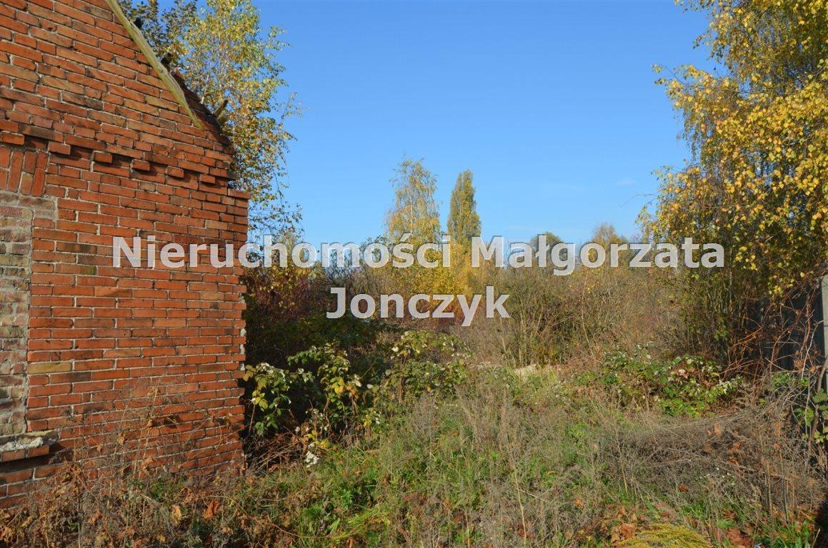 Działka inna na sprzedaż Zduńska Wola  5400m2 Foto 2
