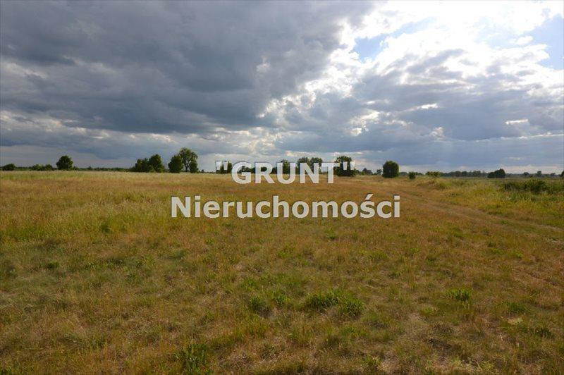 Działka budowlana na sprzedaż Wieleń, Jaryń  2000m2 Foto 10
