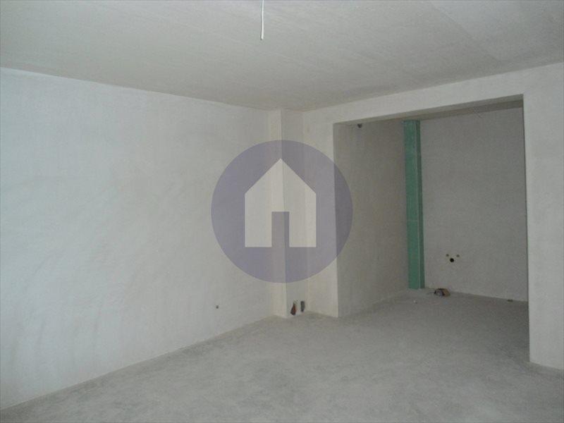 Mieszkanie trzypokojowe na sprzedaż Legnica, Jaworzyńska  71m2 Foto 4
