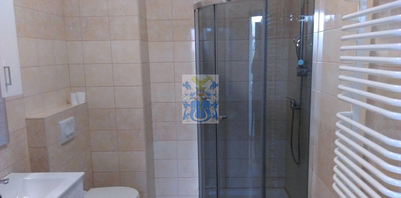 Dom na sprzedaż Kraków, Kraków-Podgórze, Swoszowice  432m2 Foto 6