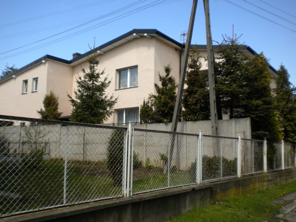 Lokal użytkowy na sprzedaż Tczew, Sikorskiego  611m2 Foto 1
