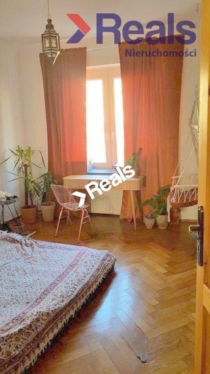 Mieszkanie dwupokojowe na sprzedaż Warszawa, Śródmieście, Śródmieście Południowe, Marszałkowska  56m2 Foto 3