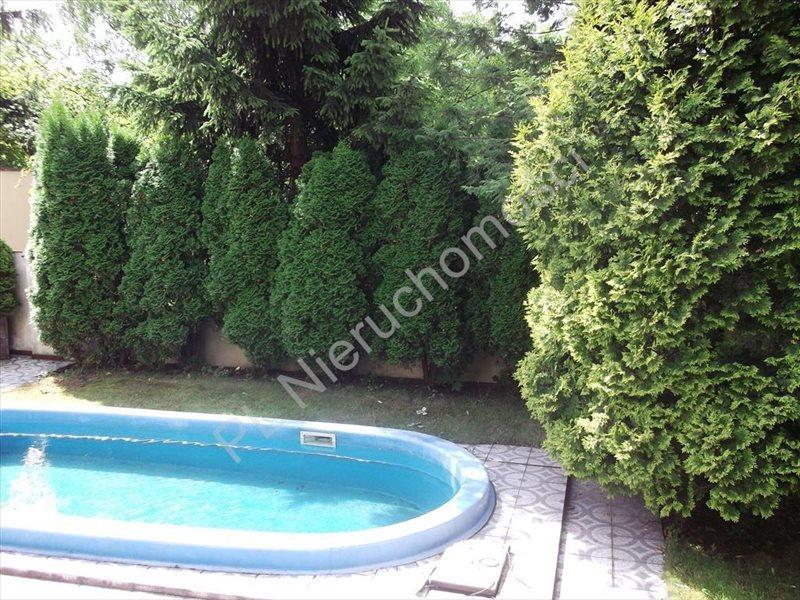 Dom na sprzedaż Komorów  300m2 Foto 7
