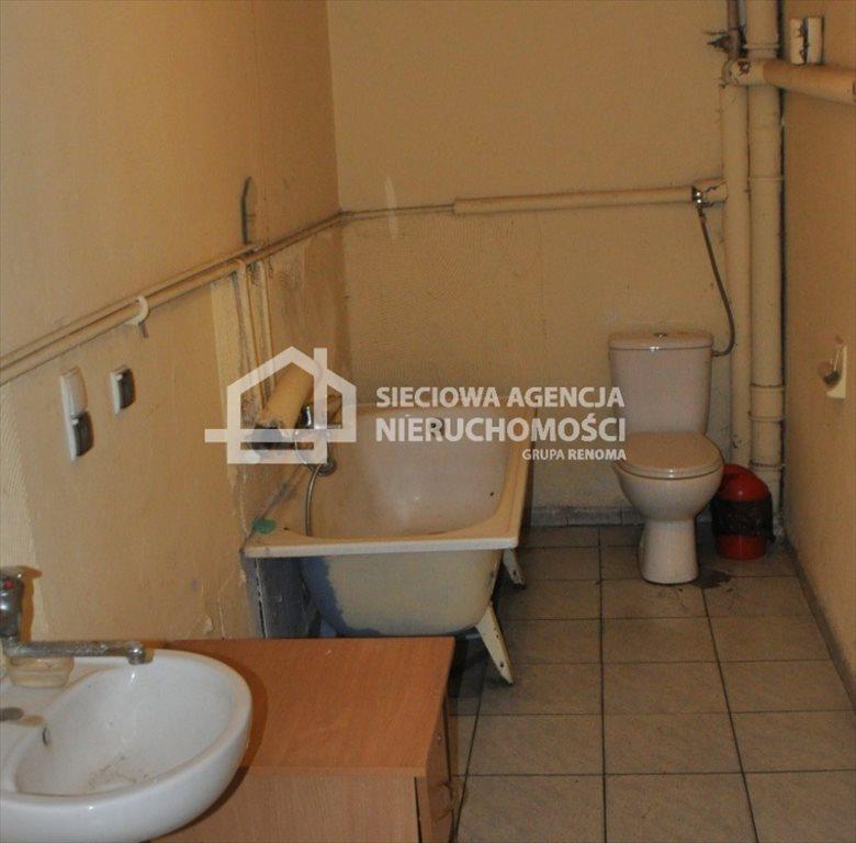 Mieszkanie dwupokojowe na sprzedaż Kościerzyna  83m2 Foto 4