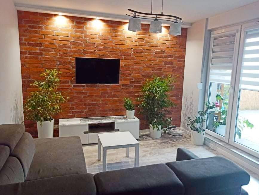 Mieszkanie trzypokojowe na sprzedaż Wrocław, Lipa Piotrowska, Lipa Piotrowska, Okolice  ul. Waniliowej  63m2 Foto 6