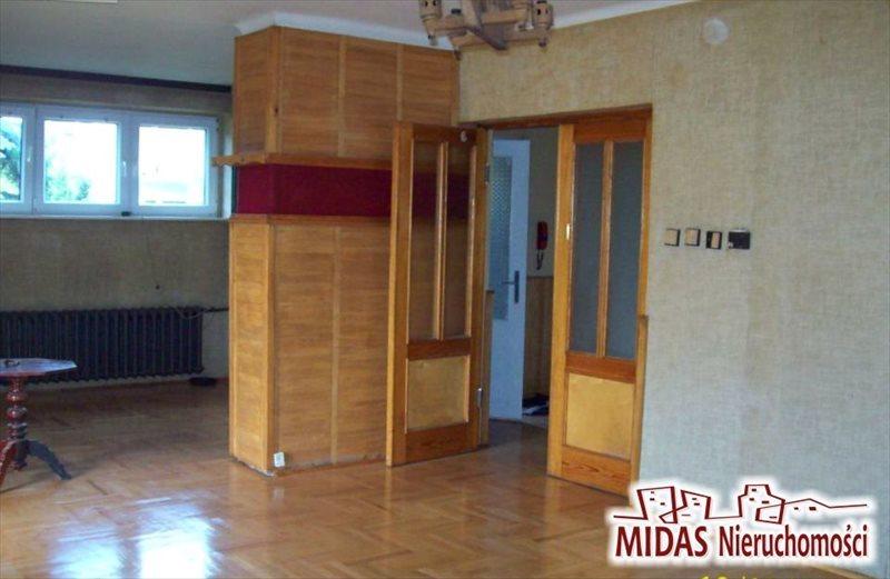 Dom na sprzedaż Włocławek, Południe  280m2 Foto 6