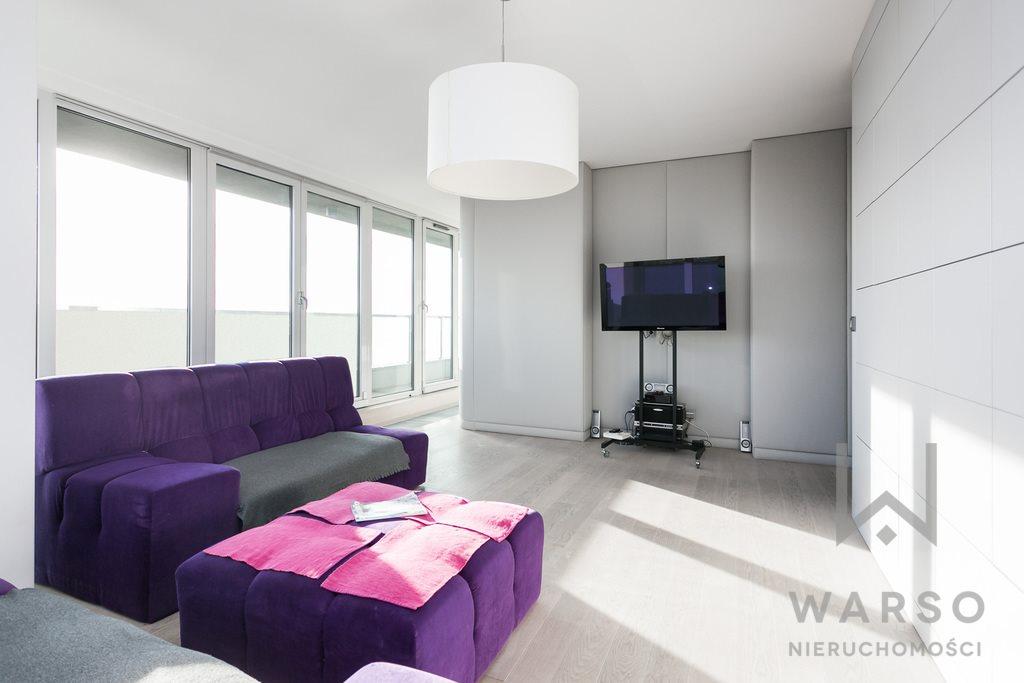 Mieszkanie na sprzedaż Warszawa, Żoliborz, Barszczewska  197m2 Foto 9