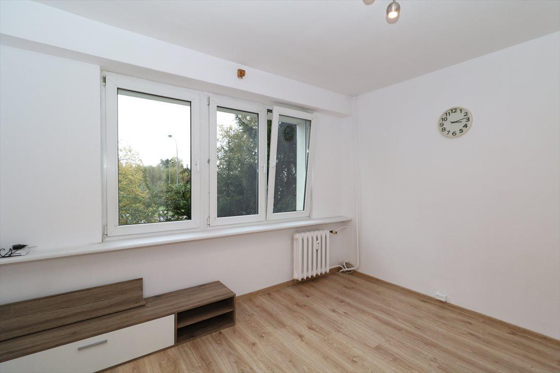 Mieszkanie dwupokojowe na sprzedaż Białystok, osiedle Piasta  32m2 Foto 1