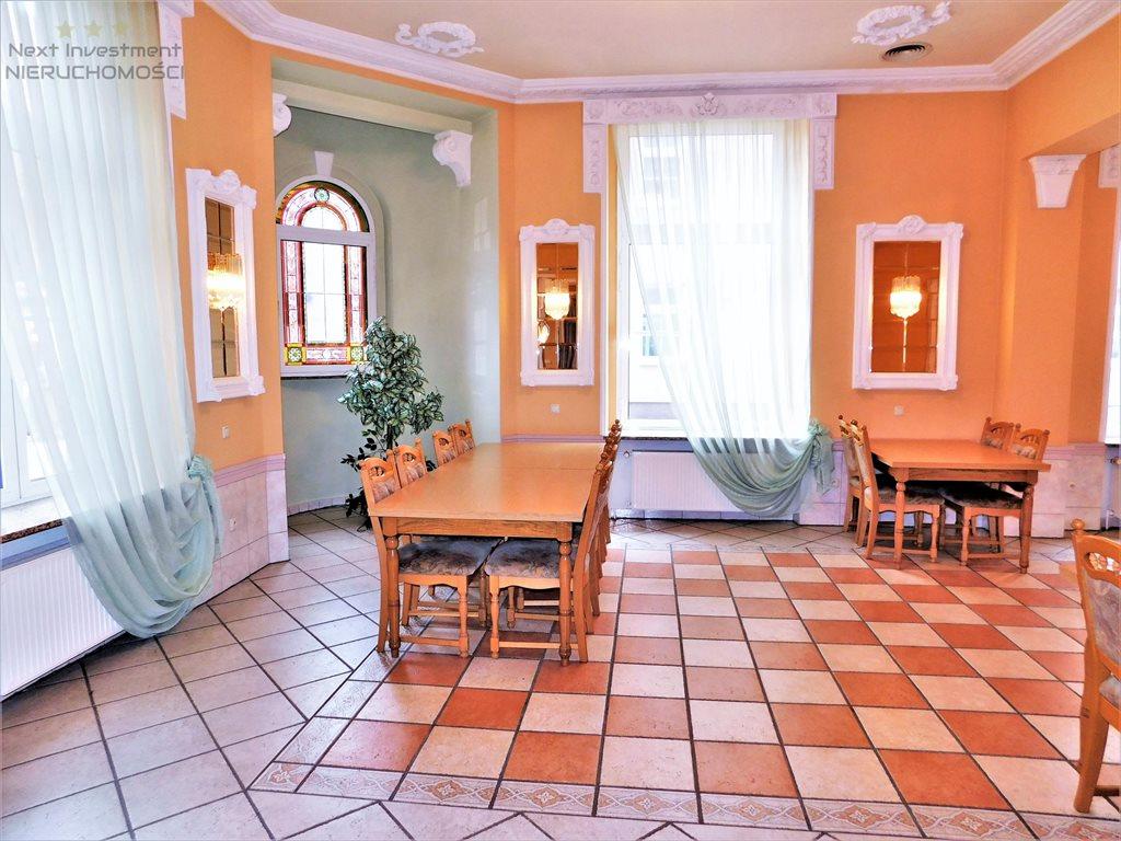 Lokal użytkowy na sprzedaż Kędzierzyn-Koźle  1549m2 Foto 4