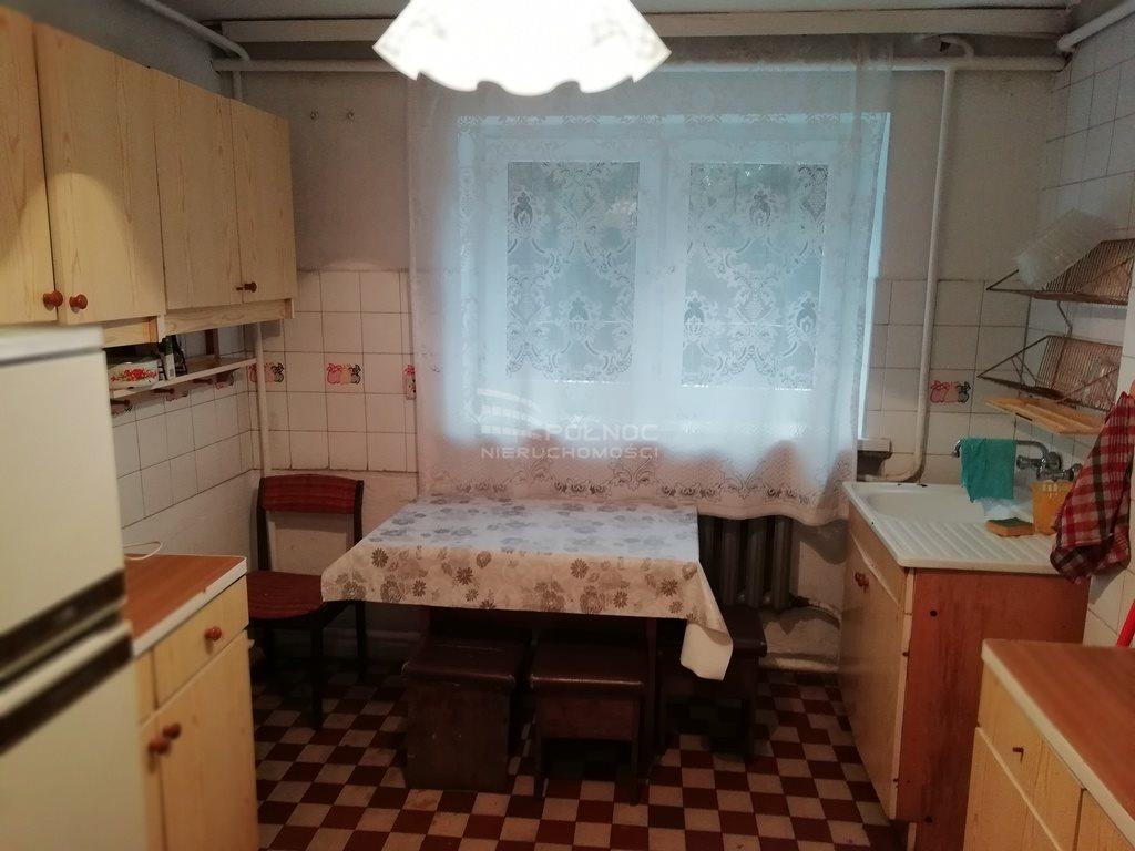 Mieszkanie trzypokojowe na wynajem Bolesławiec, Konradowska  60m2 Foto 10