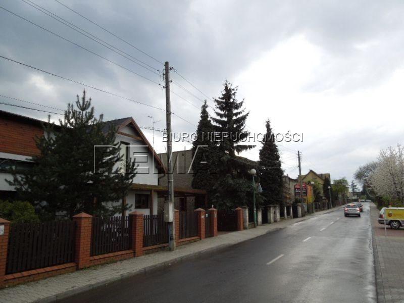 Lokal użytkowy na sprzedaż Katowice, Brynów, ok. Brynowskiej  220m2 Foto 1