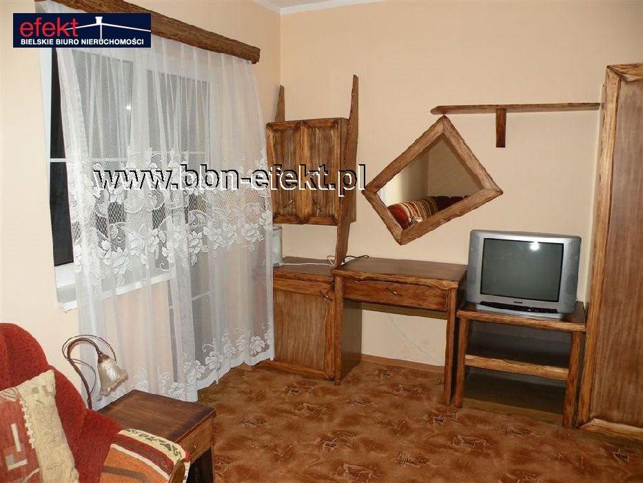 Lokal użytkowy na sprzedaż Szczyrk  750m2 Foto 5