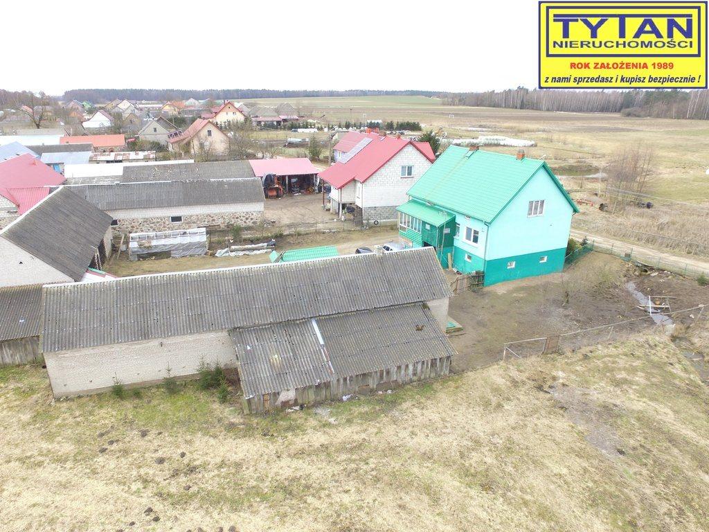 Dom na sprzedaż Józefowo  130m2 Foto 3