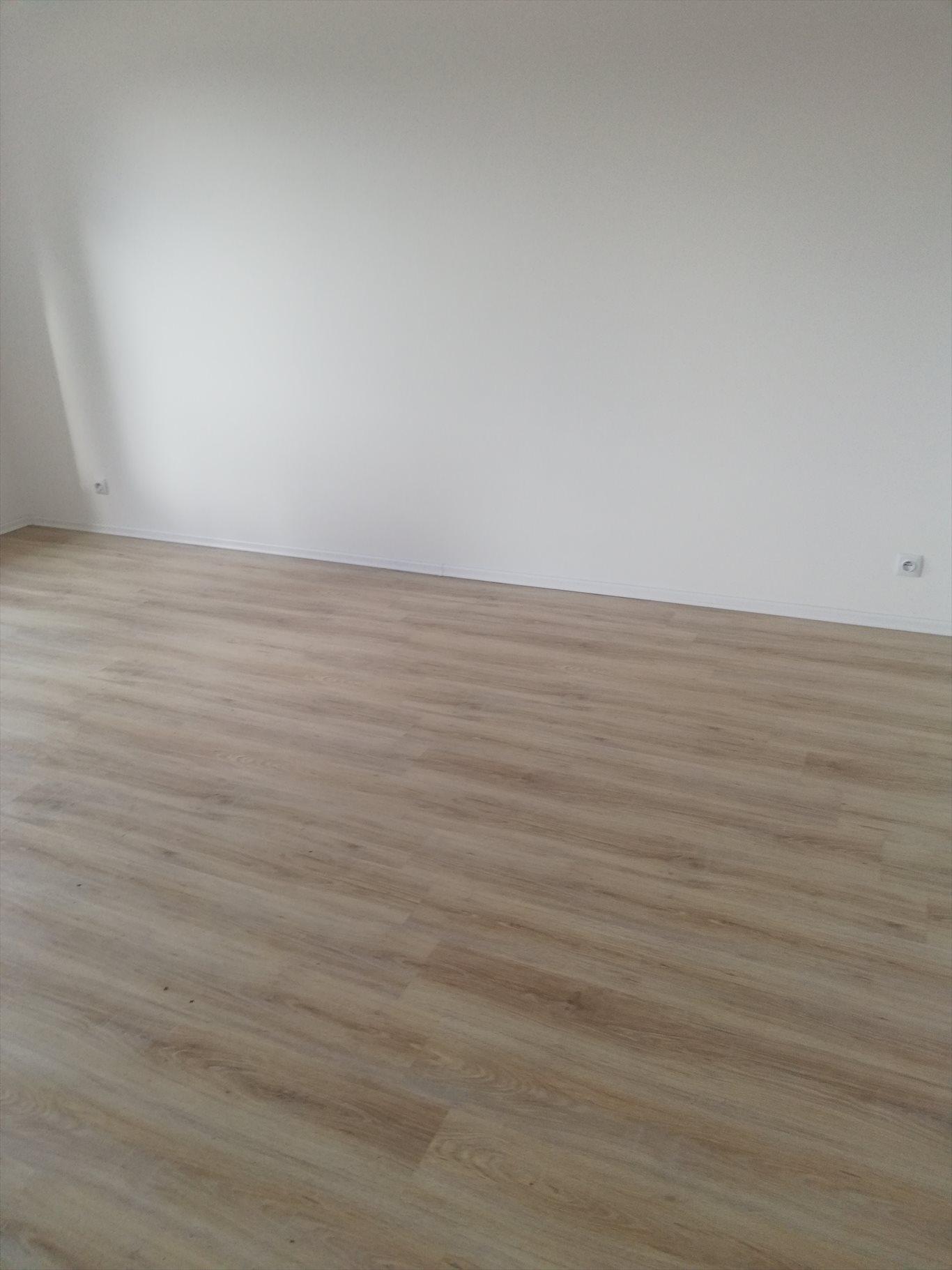 Mieszkanie dwupokojowe na wynajem Piekary Śląskie, Szarlej, Ok. Wyszyńskiego  50m2 Foto 4