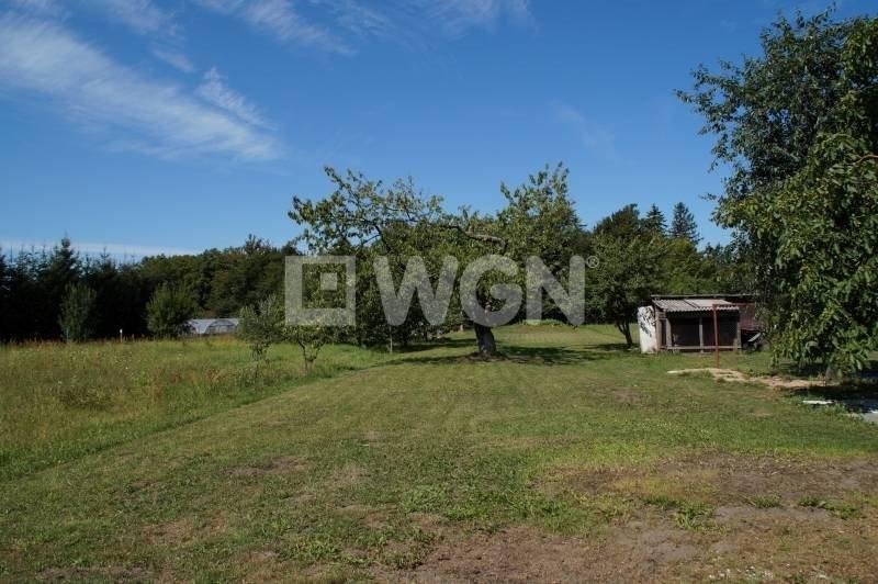 Dom na sprzedaż Siemianice, Słupsk, Siemianice  202m2 Foto 6