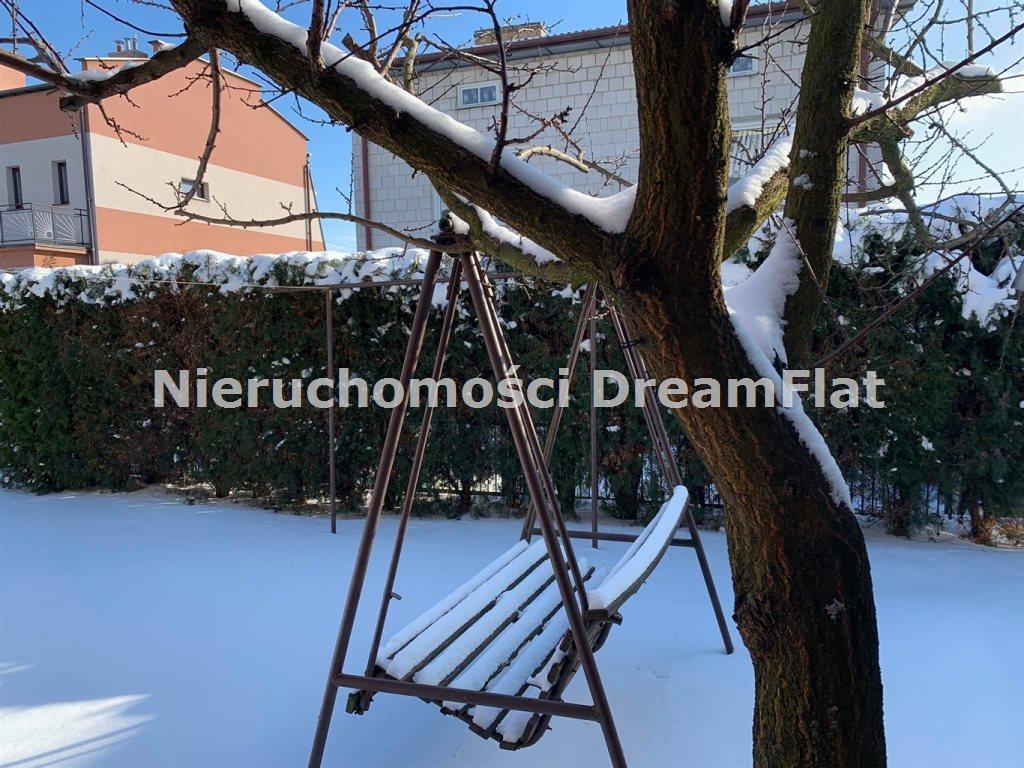 Dom na sprzedaż Ostrowiec Świętokrzyski  170m2 Foto 6