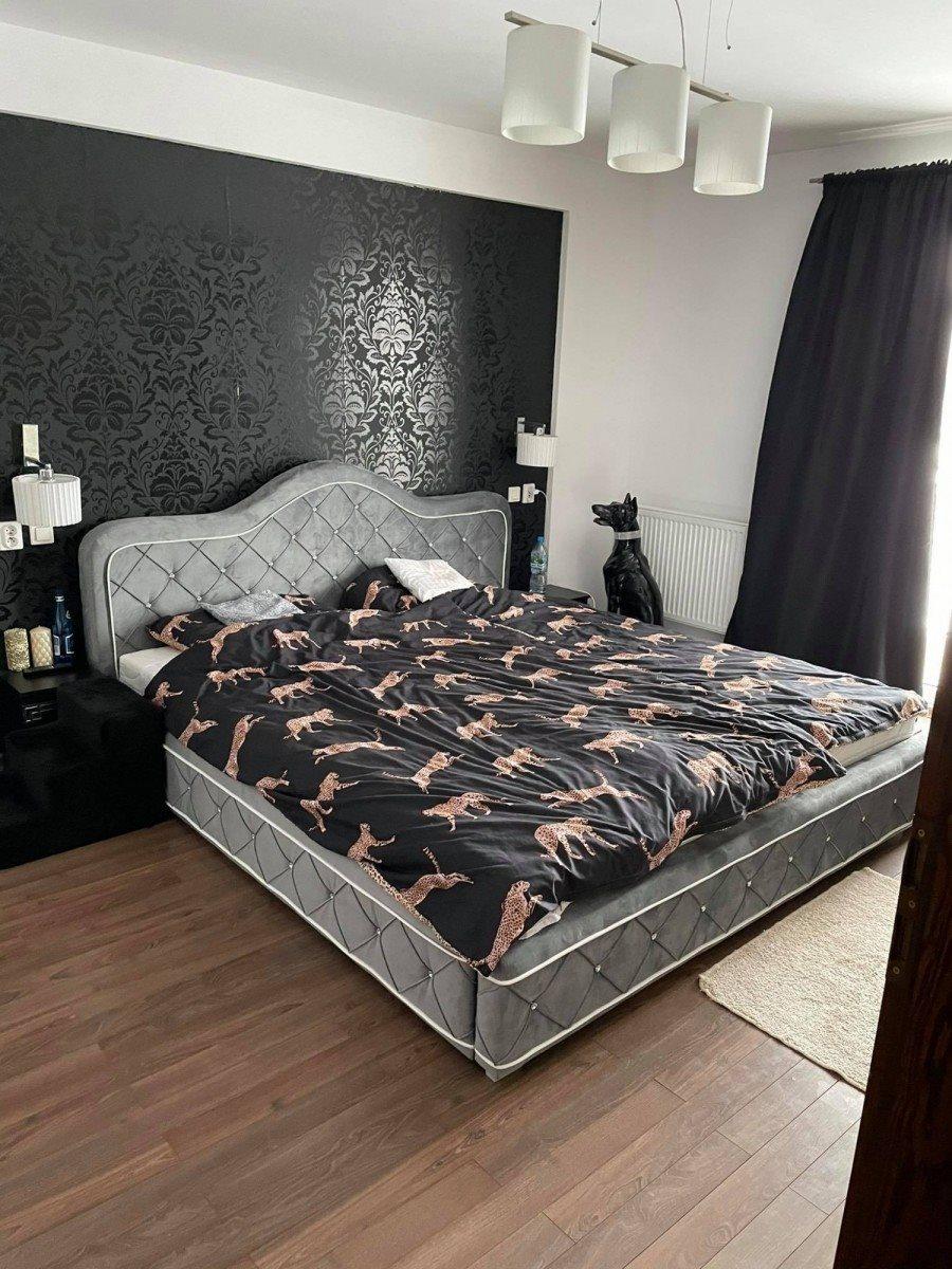 Dom na sprzedaż Gdańsk, Olszynka, Zawodzie  405m2 Foto 7