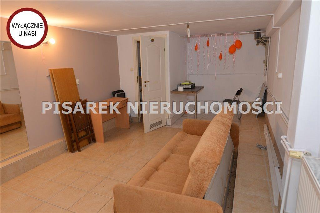 Dom na sprzedaż Warszawa, Włochy, Stare Włochy  266m2 Foto 12