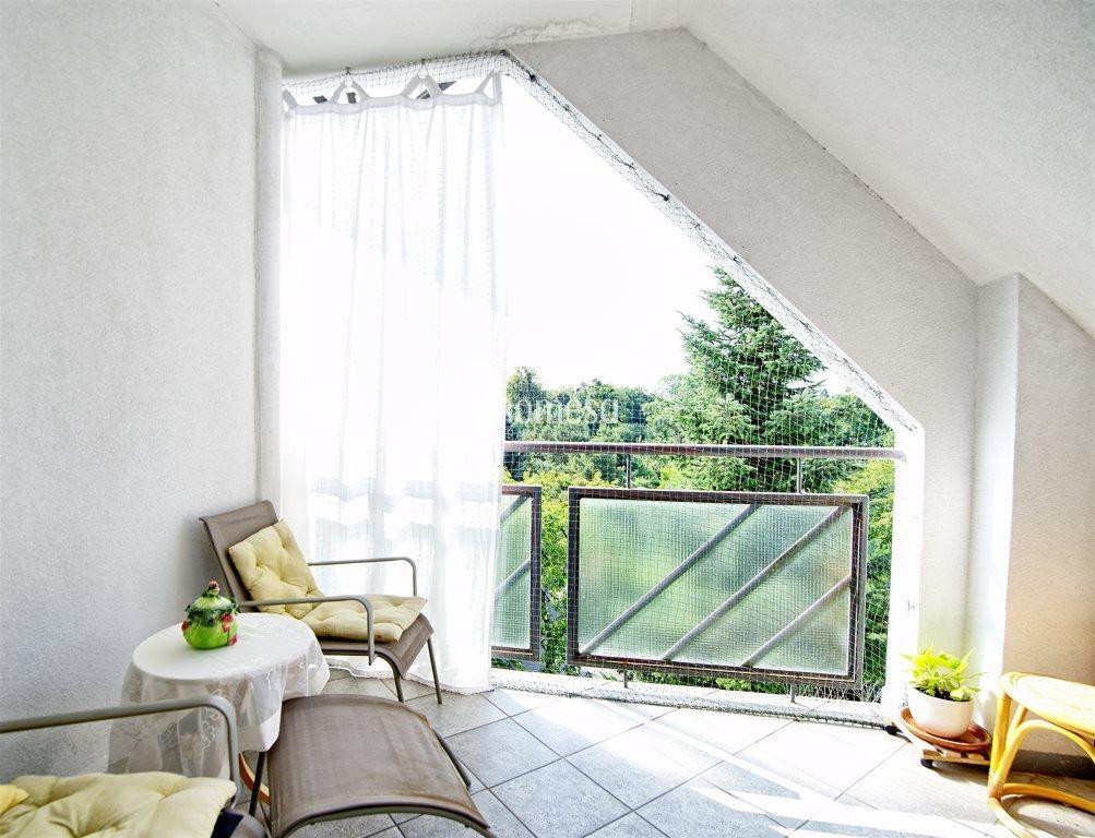 Mieszkanie trzypokojowe na sprzedaż wrocław, Krzyki, Borek, Saperów  150m2 Foto 10
