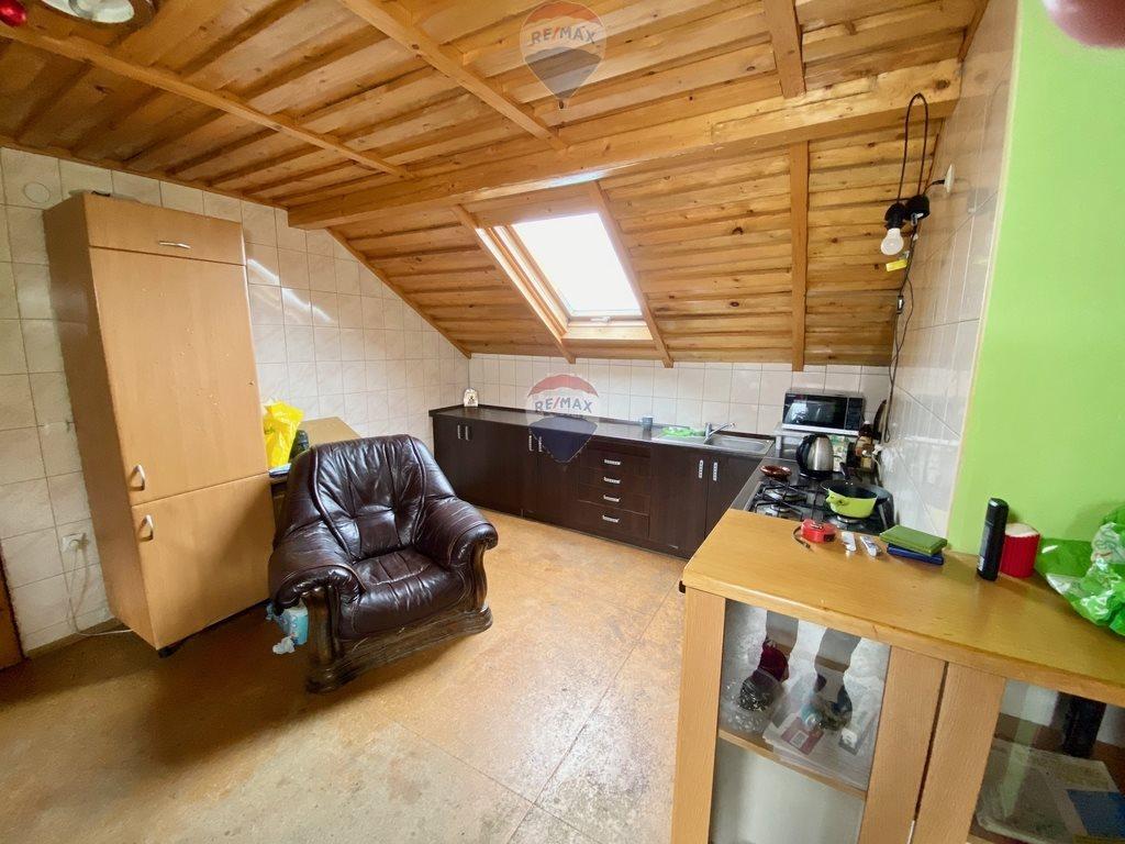 Mieszkanie na sprzedaż Marcinkowice  122m2 Foto 6