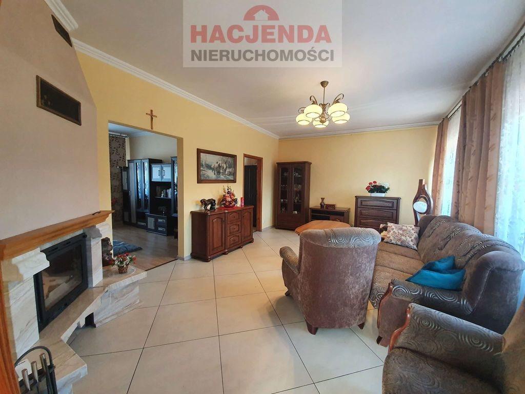 Dom na sprzedaż Trzebież  152m2 Foto 3