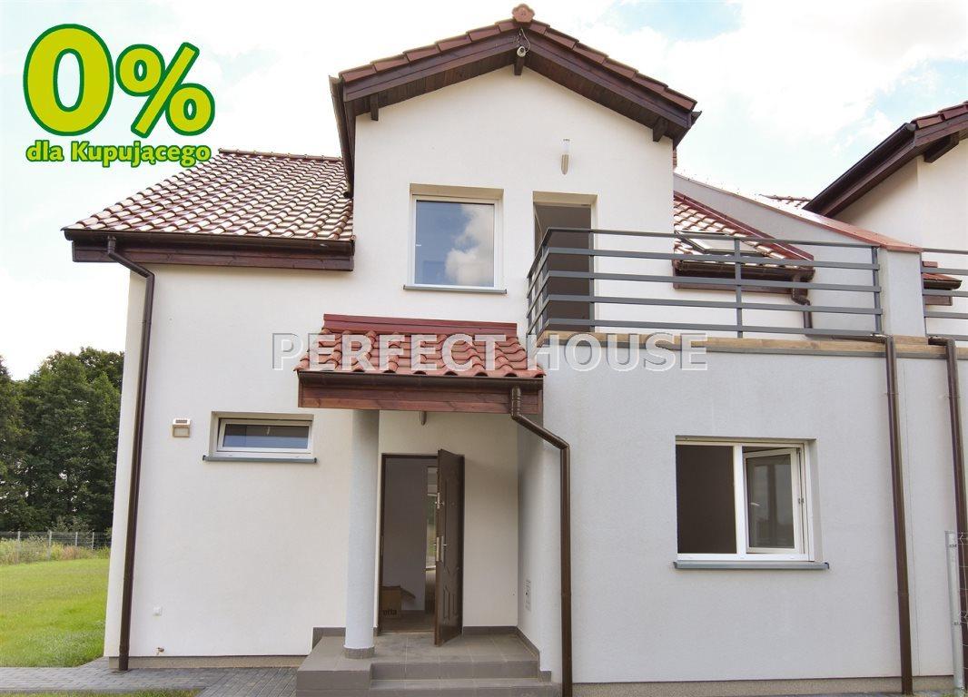 Dom na sprzedaż Mrowino  153m2 Foto 8