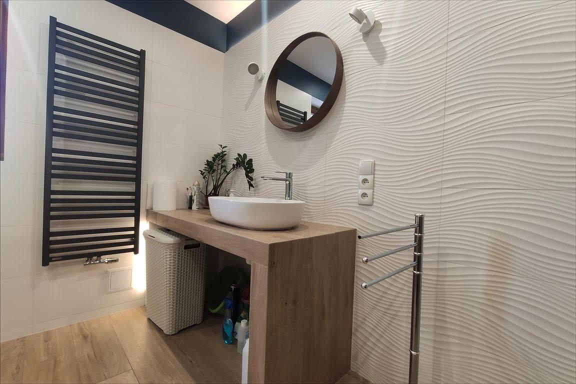 Mieszkanie trzypokojowe na sprzedaż Bielsko-Biała, Bielsko-Biała  80m2 Foto 8