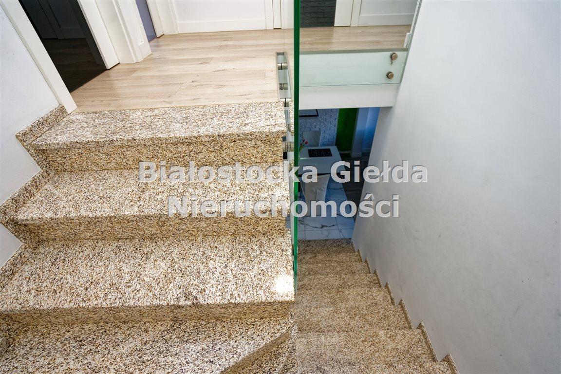 Dom na sprzedaż Nowodworce  130m2 Foto 4