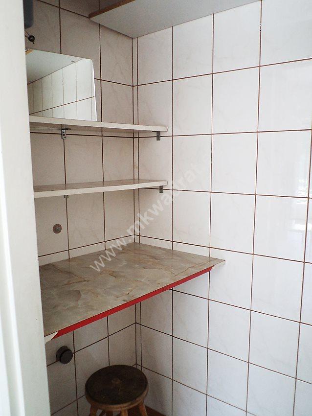 Lokal użytkowy na sprzedaż Warszawa, Ursus, Niedźwiadek  27m2 Foto 3