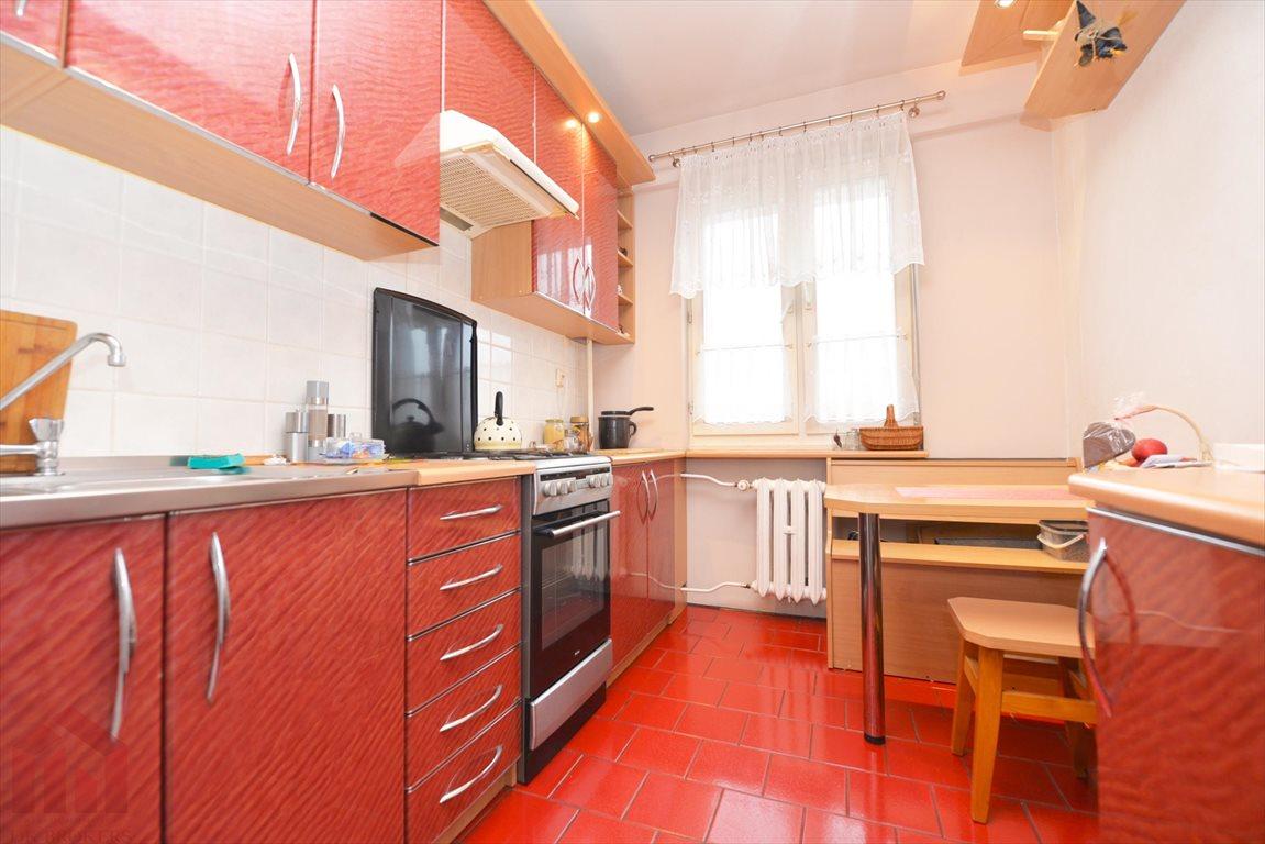 Mieszkanie dwupokojowe na sprzedaż Rzeszów, Baranówka, Miłocińska  53m2 Foto 3