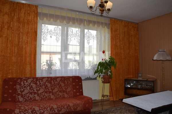 Mieszkanie dwupokojowe na wynajem Bolesławiec, Cicha  51m2 Foto 2
