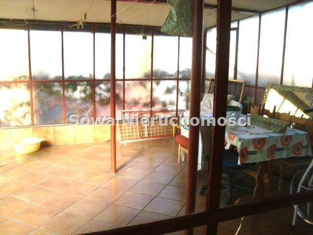 Dom na sprzedaż Świebodzice, Obrzeża miasta  489m2 Foto 4
