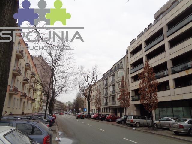 Lokal użytkowy na sprzedaż Warszawa, Mokotów, Górny Mokotów  2370m2 Foto 1