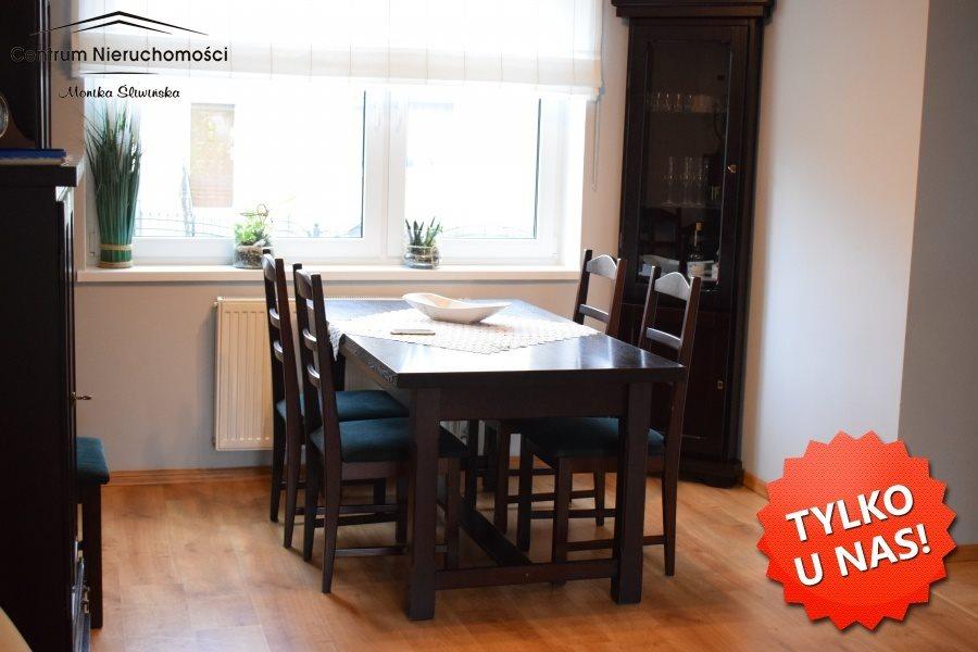 Dom na sprzedaż Chojnice, Kwiatowa  180m2 Foto 2
