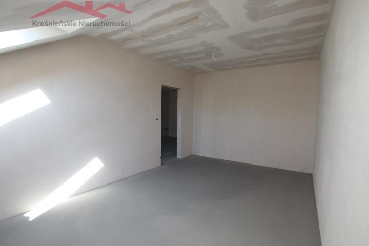 Mieszkanie trzypokojowe na sprzedaż Krosno, Suchodół  80m2 Foto 11