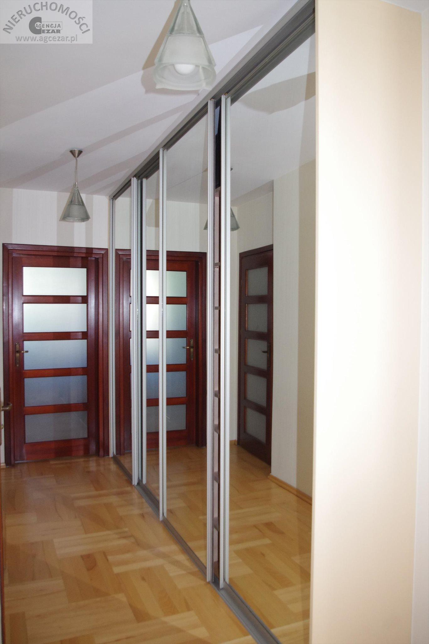 Mieszkanie trzypokojowe na sprzedaż Mińsk Mazowiecki  70m2 Foto 8
