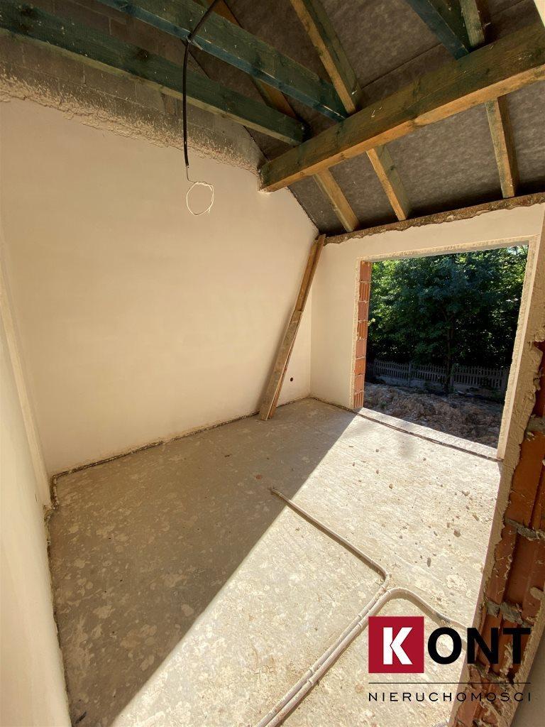 Mieszkanie na sprzedaż Balice  114m2 Foto 8