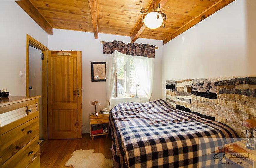 Dom na sprzedaż Radawa  115m2 Foto 11
