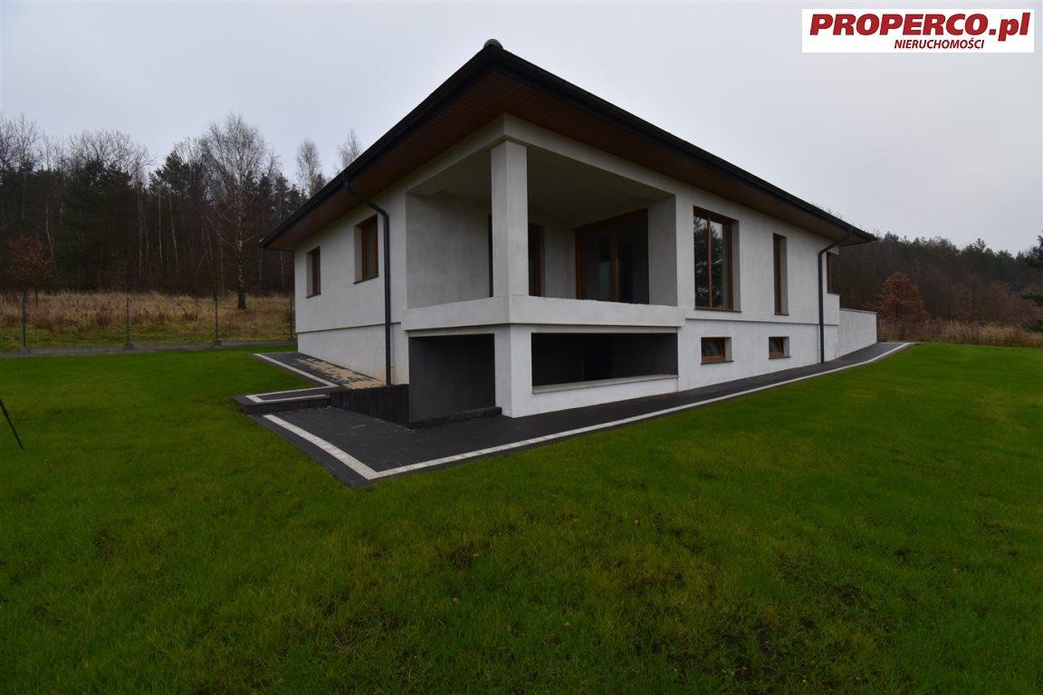Dom na sprzedaż Miedziana Góra  180m2 Foto 4