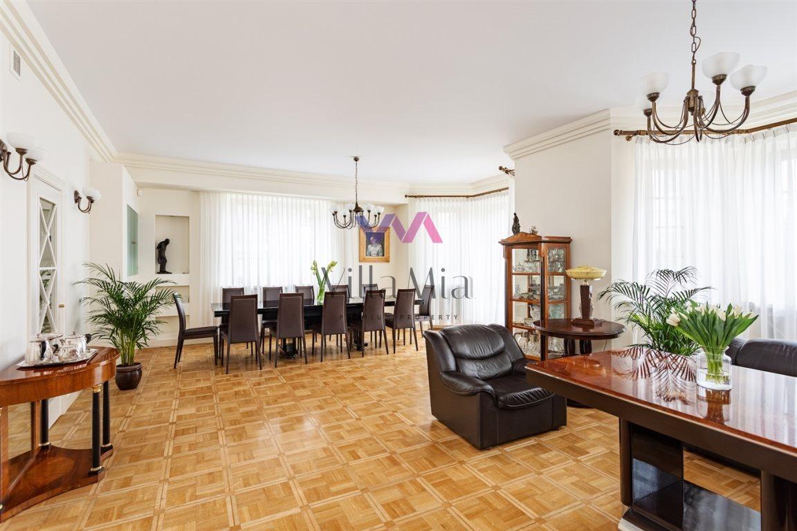 Dom na sprzedaż Warszawa, Żoliborz, Stary Żoliborz  450m2 Foto 2
