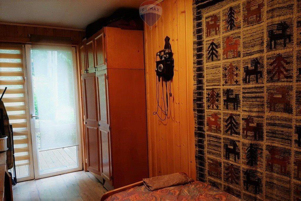 Dom na sprzedaż Nowy Targ  52m2 Foto 13