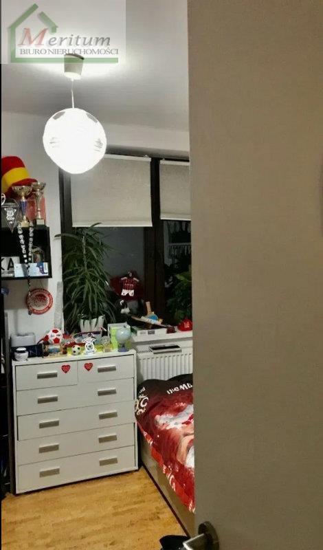 Mieszkanie trzypokojowe na sprzedaż Nowy Sącz  54m2 Foto 7