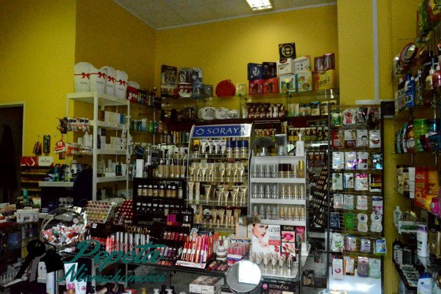 Lokal użytkowy na sprzedaż Swarzędz  74m2 Foto 4