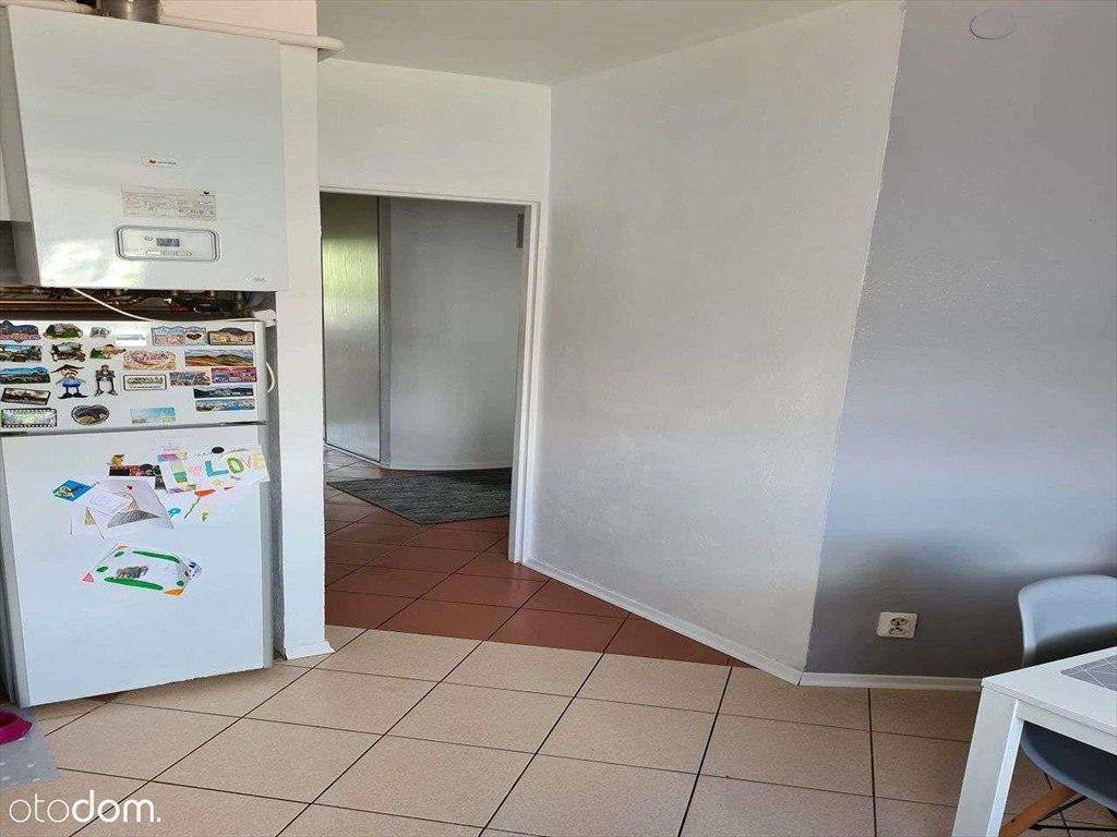 Mieszkanie trzypokojowe na sprzedaż Mińsk Mazowiecki  69m2 Foto 7