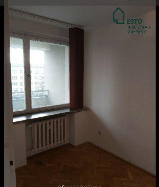 Mieszkanie dwupokojowe na sprzedaż Kraków, Łobzów, Łobzów, Królewska  35m2 Foto 2