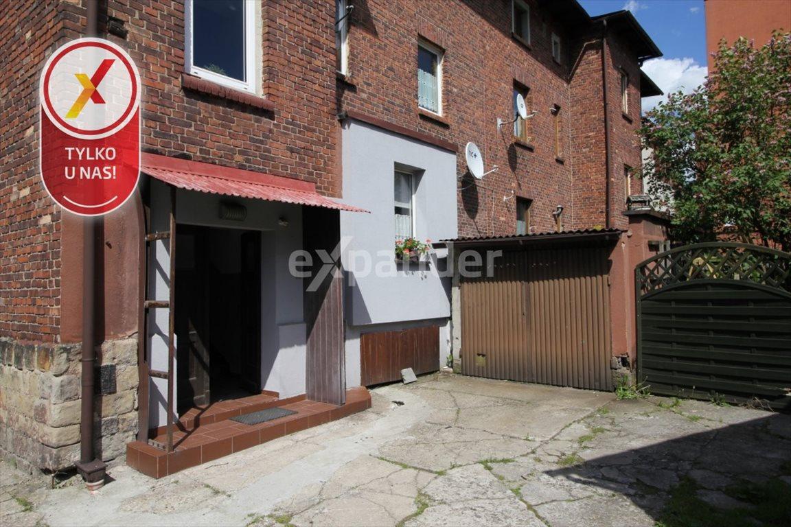 Mieszkanie trzypokojowe na sprzedaż Mikołów, Cmentarna  68m2 Foto 12