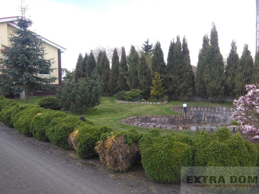 Dom na sprzedaż Goleniów  170m2 Foto 4