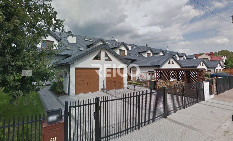 Dom na sprzedaż Grodzisk Mazowiecki  140m2 Foto 1