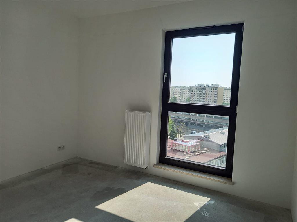 Mieszkanie czteropokojowe  na sprzedaż Warszawa, Śródmieście, Wolska  112m2 Foto 3
