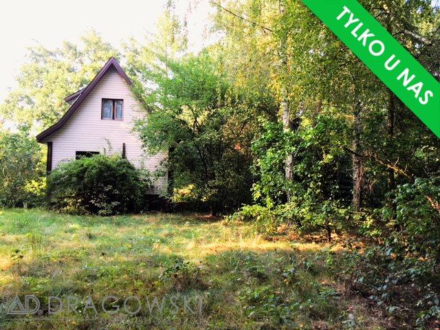 Dom na sprzedaż Rynia  180m2 Foto 2